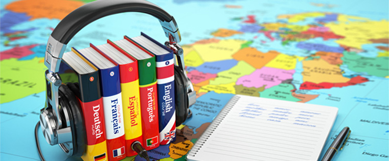 Lost in E-learning Translation: Should Employees Double up as Translators?