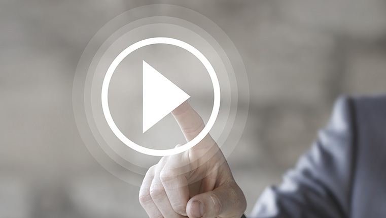 Video Formats to Take Your Software Training to the Next Level