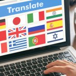 Questions to Consider while Localizing Your ELearning Courses