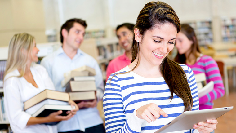Flipped Classroom: Why Does it Deserve a Place in Your Training Strategy?