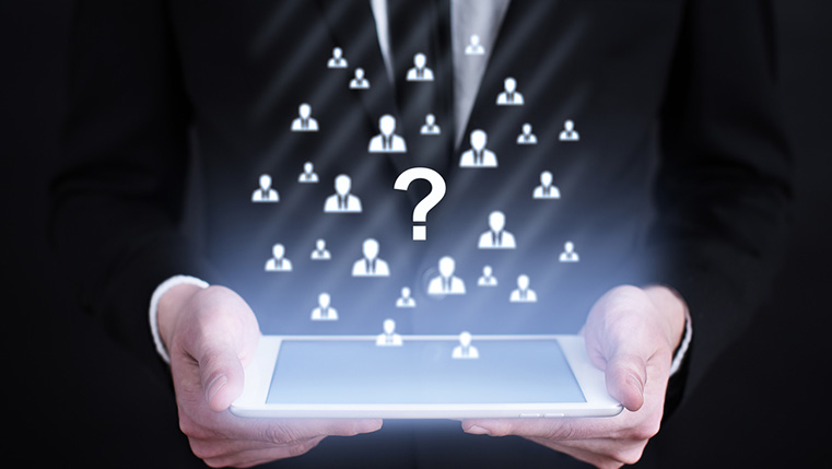 Questions a Competent eLearning Vendor Will Ask You before Development
