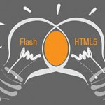 Converting Complex Flash interactivities to HTML5: Can Storyline do it?