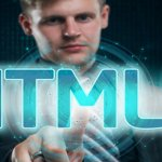 Flash to HTML5 Conversions: Save Your Budget Despite the Absence of Source Files