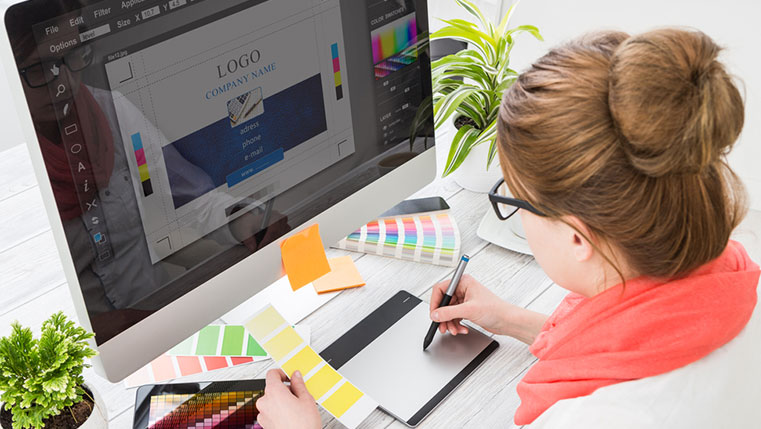 Leverage LMS Design to Impact Course Registration and Completion Rates