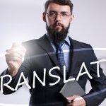 Identifying an eLearning Translation Vendor: 5 Useful Pointers