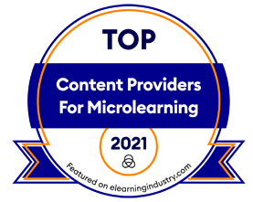 CommLab India Among the Top 5 Microlearning Providers