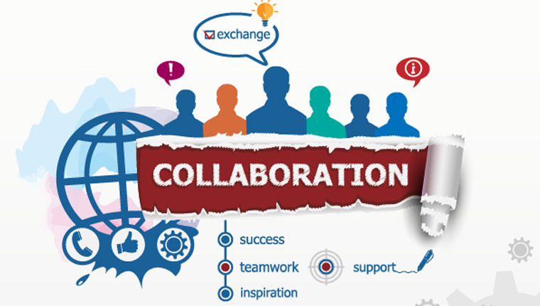 Collaborative Learning – Here's Everything You Need to Know!