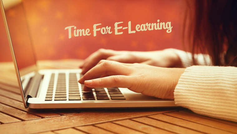 Transform Classroom Activities to Fit Your eLearning Strategy: Unveil the Possibilities