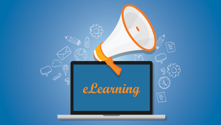 eLearning Marketing: 7 Tips for L&D to Turn into Marketers