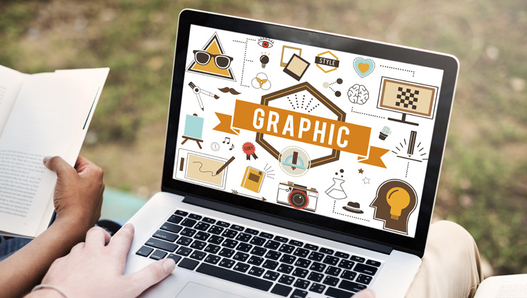 Why Can't You Skip Graphics in eLearning?