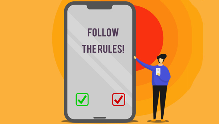 5 Ways to Make Online Compliance Training Engaging [Infographic]