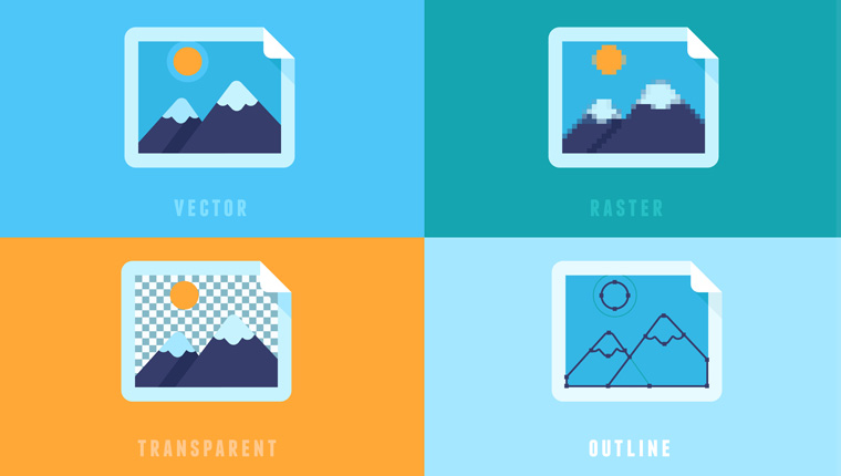 What You Need to Know About Image Formats in Rapid eLearning