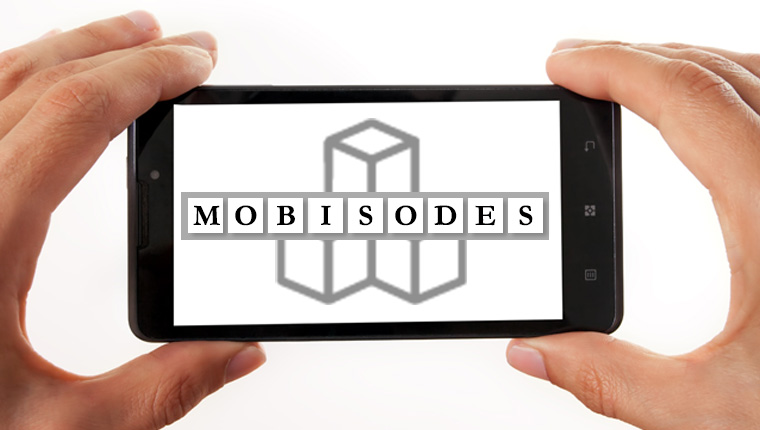 3 Reasons You Should Include Mobisodes in Online Training