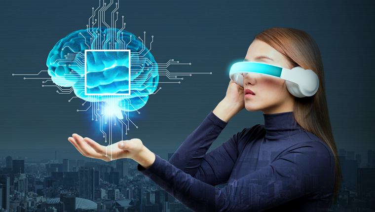 Why Use Virtual Reality to Train Your Employees?