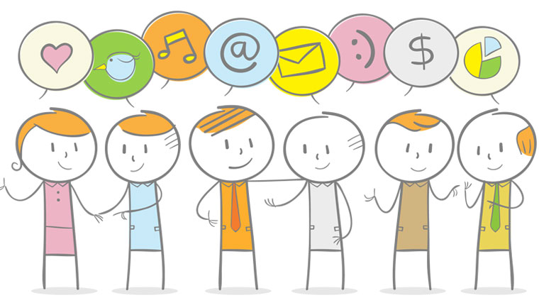 Using Characters in eLearning to Bring it to Life: What, Why, and How