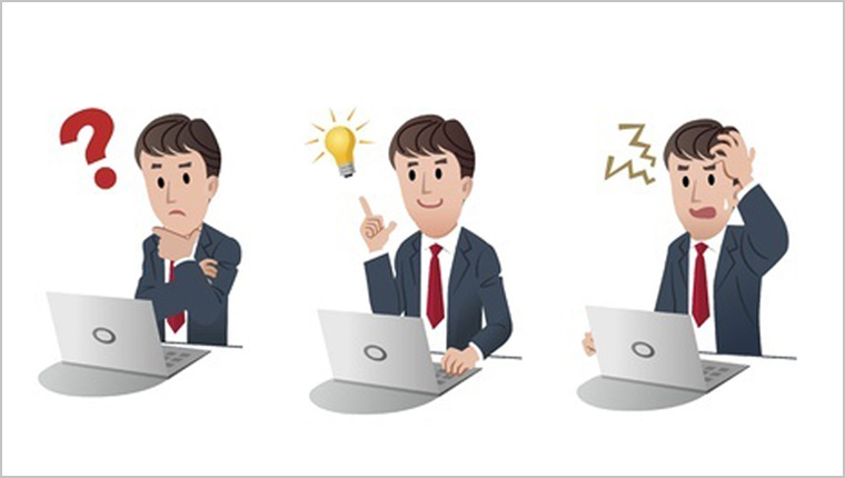How to Use E-learning for Far Transfer of Learning?