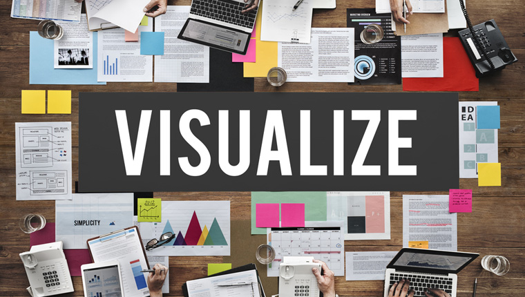 7 Communicative Functions of Graphics in eLearning