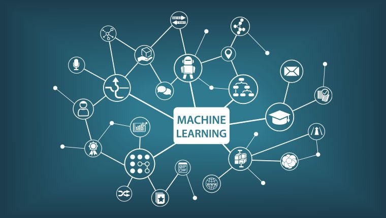 5 Benefits of Applying Machine Learning in eLearning