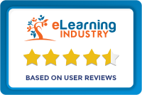 CourseMill rating based on user reviews