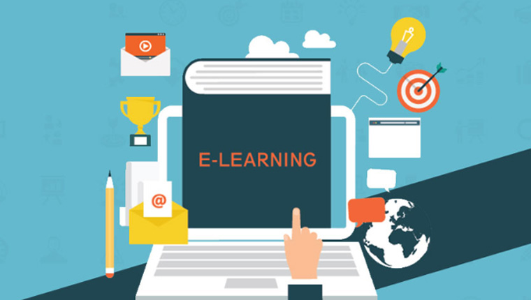 Planning to Convert ILT to eLearning? Interactivities You Can Incorporate