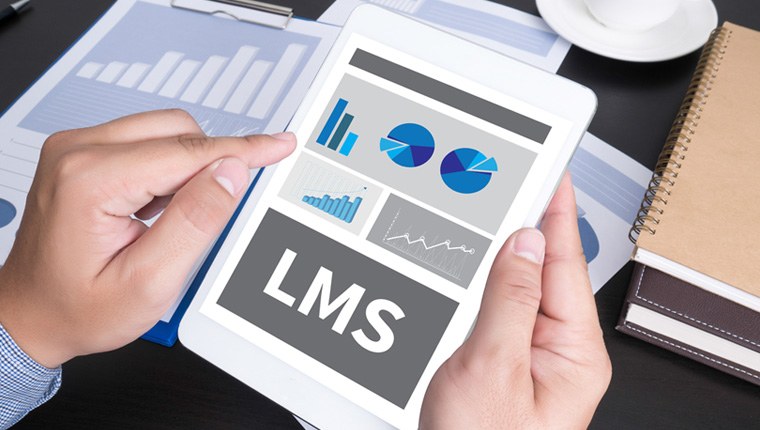 6 Reasons CourseMill Should Be Your Preferred LMS!