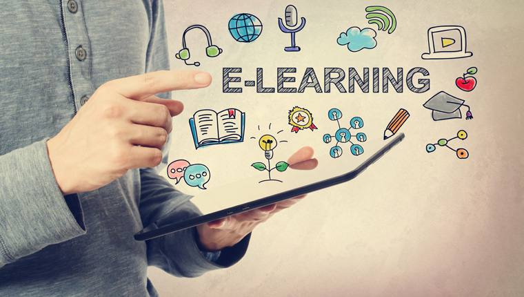 4 Amazing Ways of Reusing eLearning Courses Disclosed