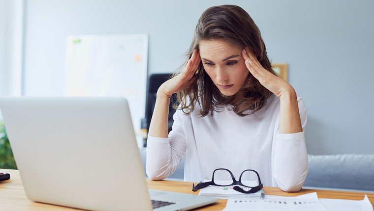 6 Reasons Your eLearning Courses Fail (and How to Fix Them)