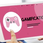 4 Common Misconceptions of Gamification Dispelled
