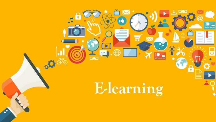 A Comprehensive Guide to eLearning Activities