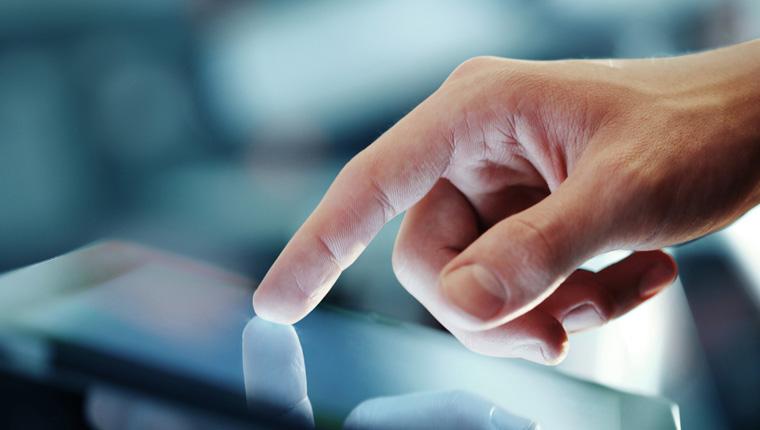 Understanding the Features of Good Interactivities in eLearning