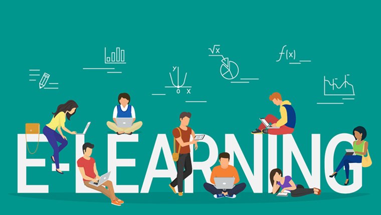 6 Creative Ways to Promote eLearning in Your Organization