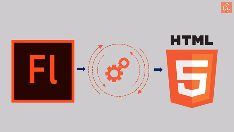 4 Ways to Convert Flash to HTML5 [Video]