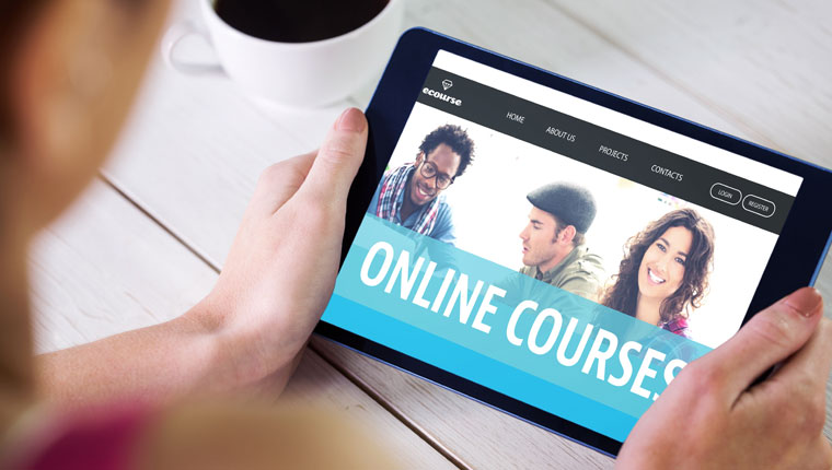 5 Best Practices to Create Online Training with Measurable Impact