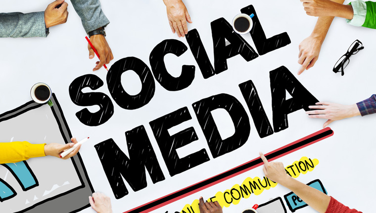 5 Ways Social Media Can Enhance Your Online Training Strategy