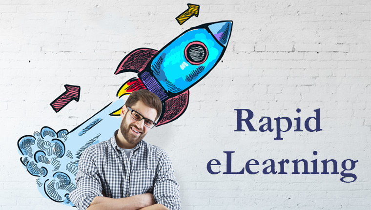dominKnow | ONE : A Fool-Proof Formula for Rapid eLearning Development