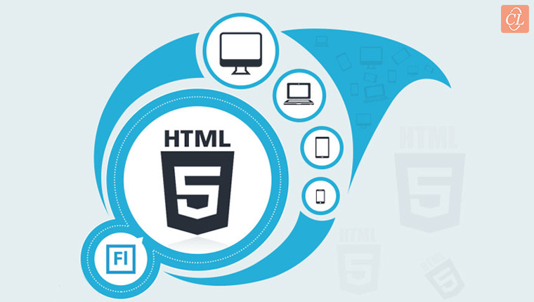 Flash to HTML5 Conversion Services: Why, How, What, and When