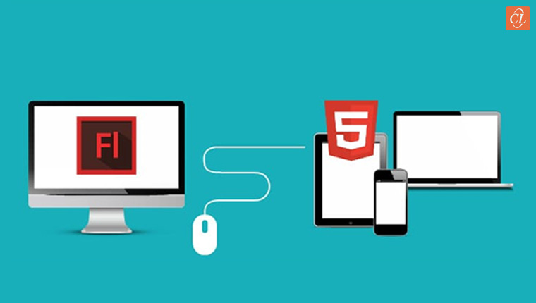 Flash vs. HTML5: Why Converting Flash Courses to HTML5 is a Must