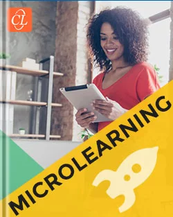 Getting Started with Microlearning