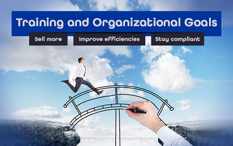 Corporate Training, the Magic Wand for Your Organization's Success!