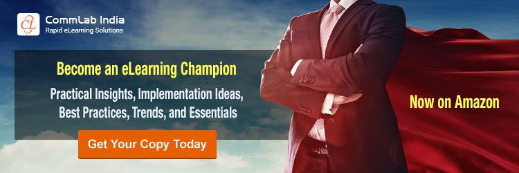 Become an eLearning Champion: A Practical Guide for E-learning Implementation