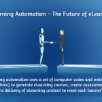 eLearning Automation to Supercharge your Learning Experience