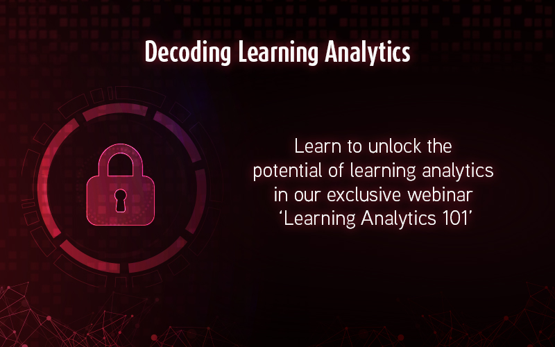 Learning Analytics Basics Decoded [Video]