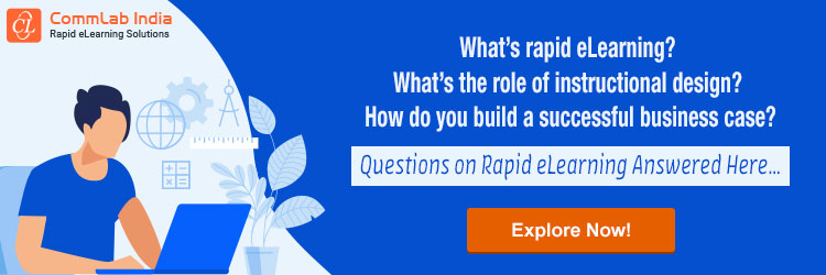 Rapid eLearning: The Ultimate Implementation Guide