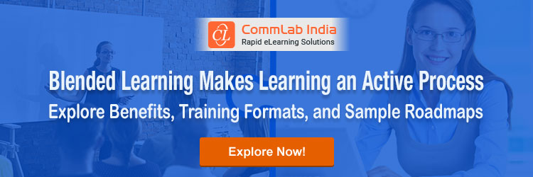 Blended Learning: All You Need to Know for Design and Implementation