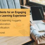 Mobile Learning Experience: 5 Ways to Improve Learning Engagement