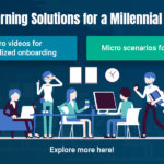 Microlearning: Can it be a Meaningful Training Solution for Millennials?