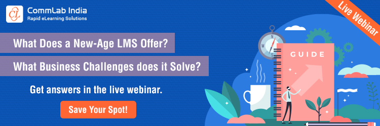 LMS – How Does a New-Age LMS Maximize Your Training ROI?