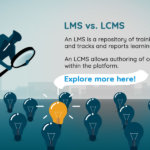LMS vs LCMS: How to Tell Them Apart?