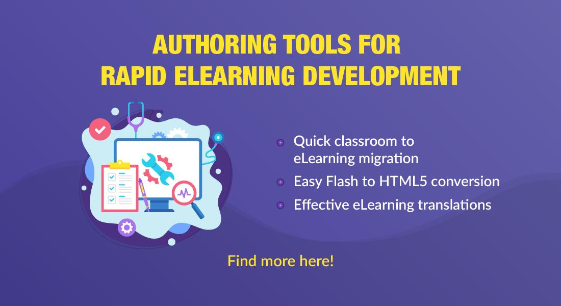 authoring-tools-scope-elearning-development