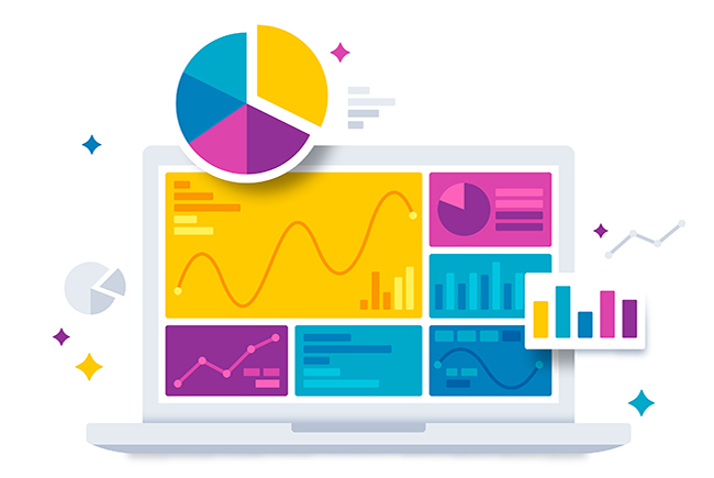 Learning Analytics and Statistics